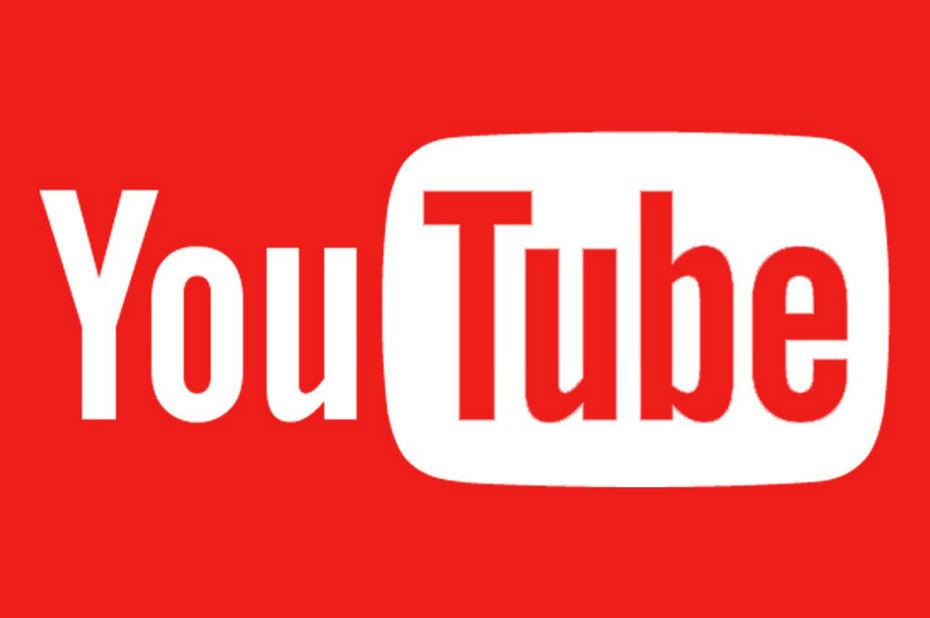 créer vidéo youtube