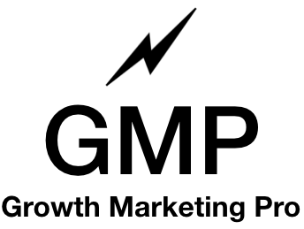 Growth-Marketing-Pro