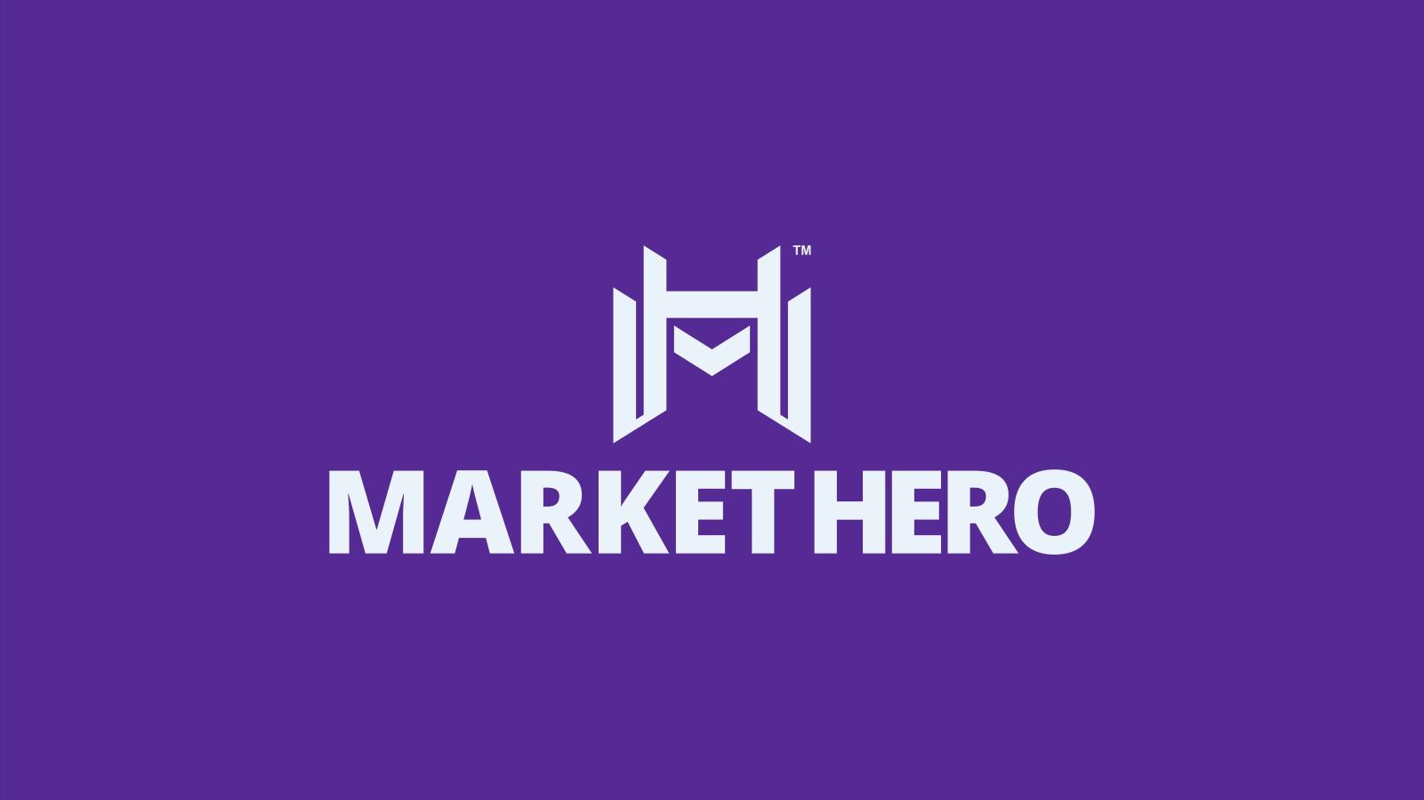 Market Hero Alternatives