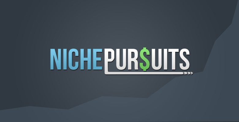 Niche Pursuits Review