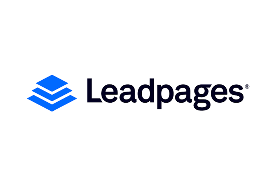 Leadpages Designer