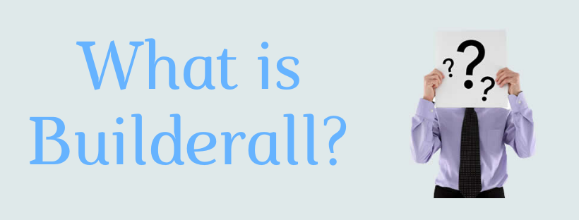 What is builderall