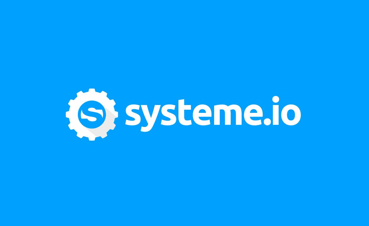 Systeme.io-logo
