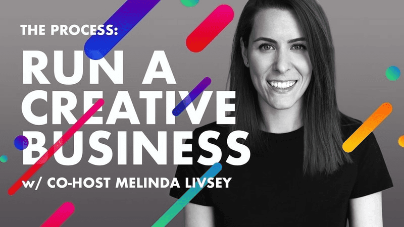 creatives business