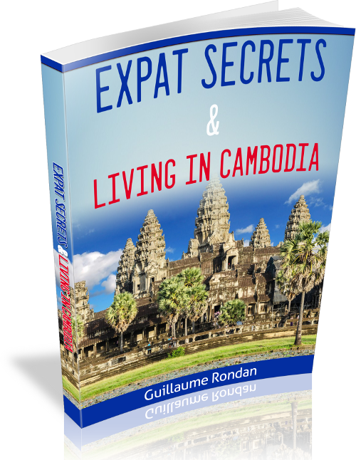 ebook to succeed moving to Cambodia
