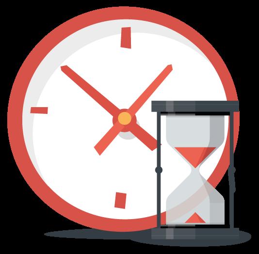 cours gestion du temps