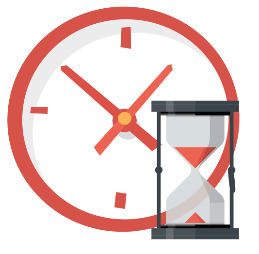 organisation personnelle et gestion du temps